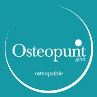 Osteopunt Gent